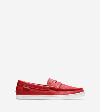 Nantucket Loafer