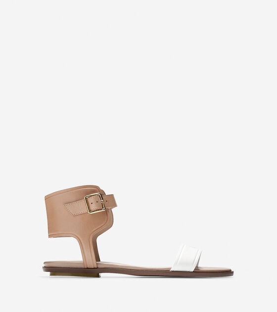 Shoes > Barra Sandal