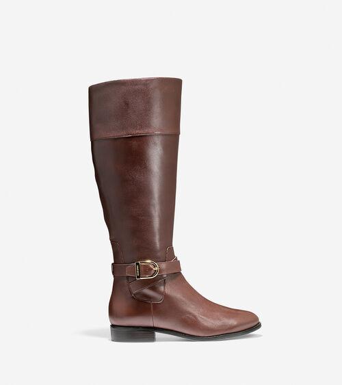 Http Www Colehaan Com Womens Shoes Boots