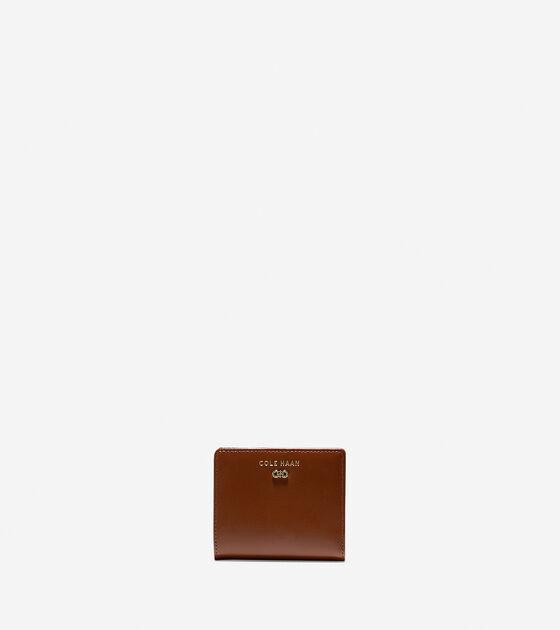 Accessories > Juliet Mini Wallet
