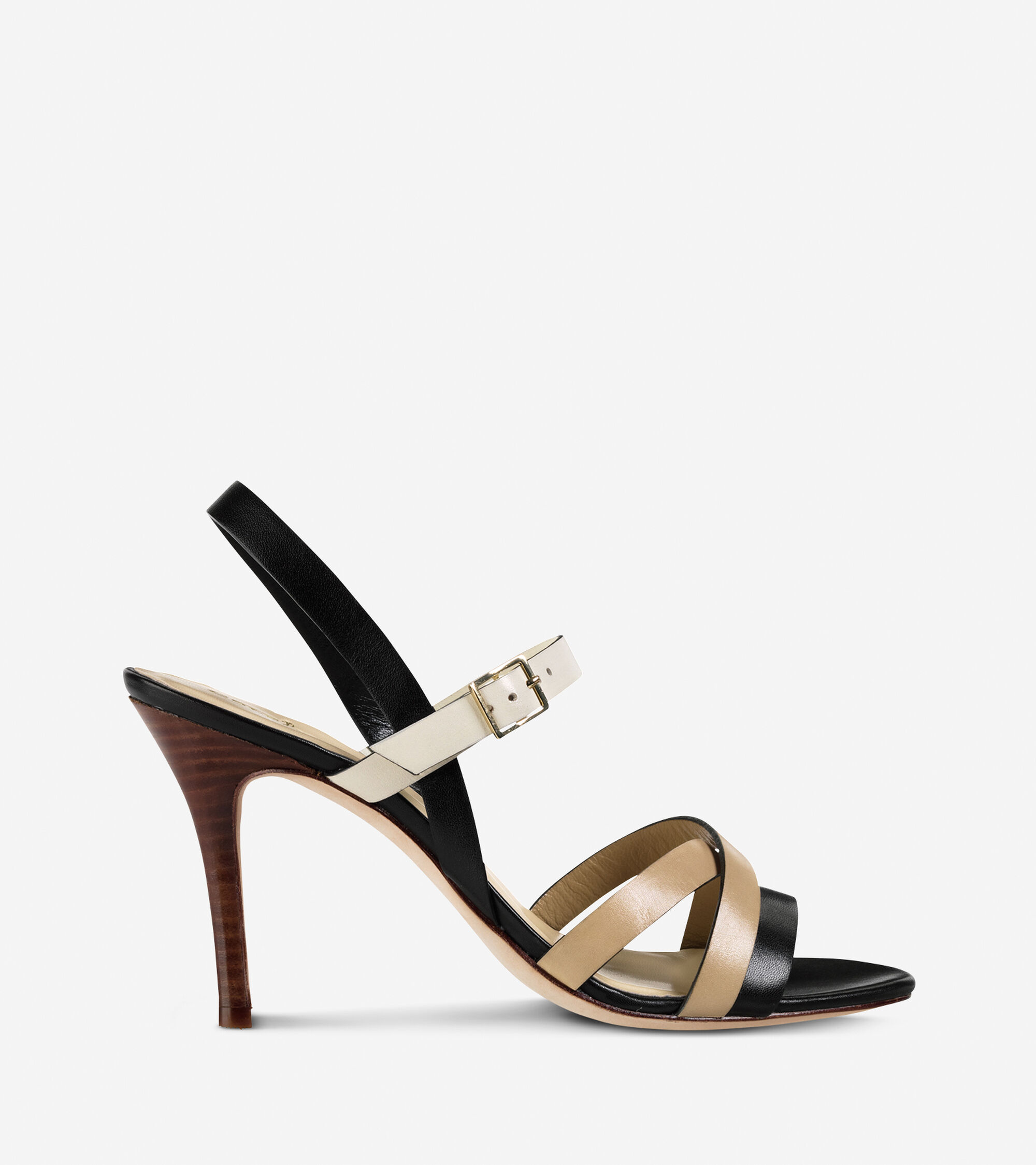 Shoes > Melrose Sandal