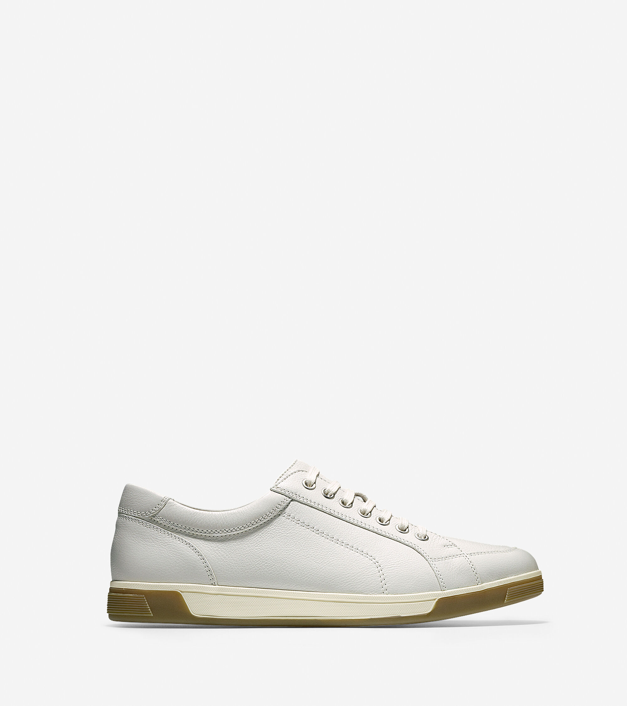Shoes > Quincy Sport Oxford