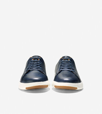 Men's GrandPrø Tennis Sneaker