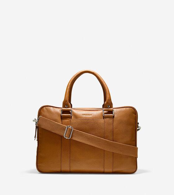 Bags > Wayland Attache