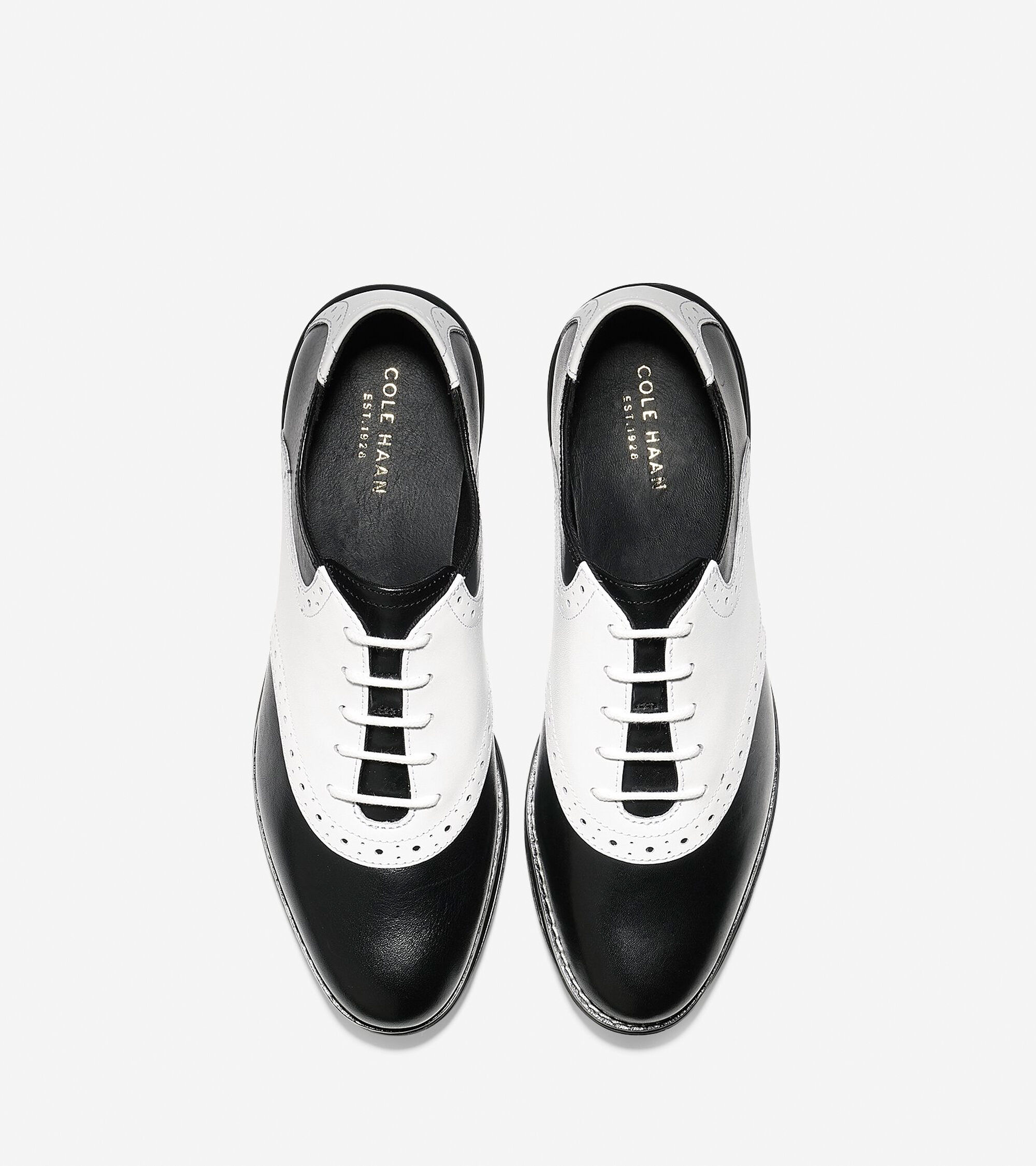 Vans Old Skool Skate Shoe; Vans Old Skool Skate Shoe. Black/White style # $59 99 USD. Hover image to zoom Journeys offers exclusive for Vans shoes and tees and has many different styles and colors of mens Vans as well as womens and childrens from which to choose. back to top Shipping + .