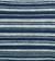 Multi Stripe Socks