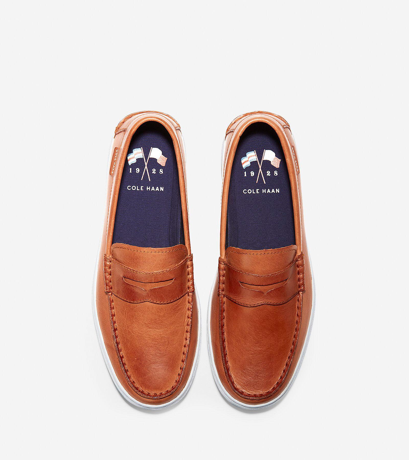 Men's Nantucket Loafer · Men's Nantucket Loafer · Men's Nantucket Loafer · Men's  Nantucket Loafer. #colehaan