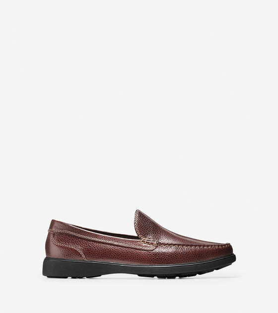 Shoes > Sutton Plain Toe Venetian
