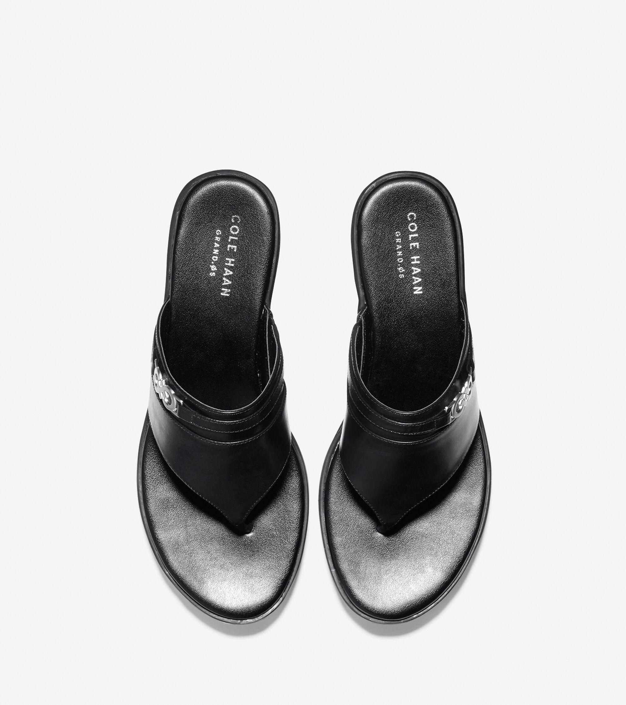air khaki aviation foto max comforter sandals women model comfort thong for nike decathlon