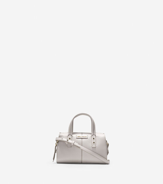 Handbags > Emma Mini Satchel
