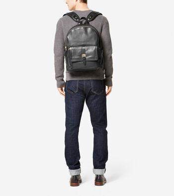 Brayton Backpack