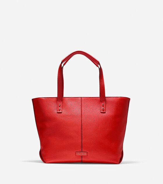Handbags > Emma Tote