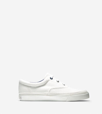 Boys' Kelly Sneaker