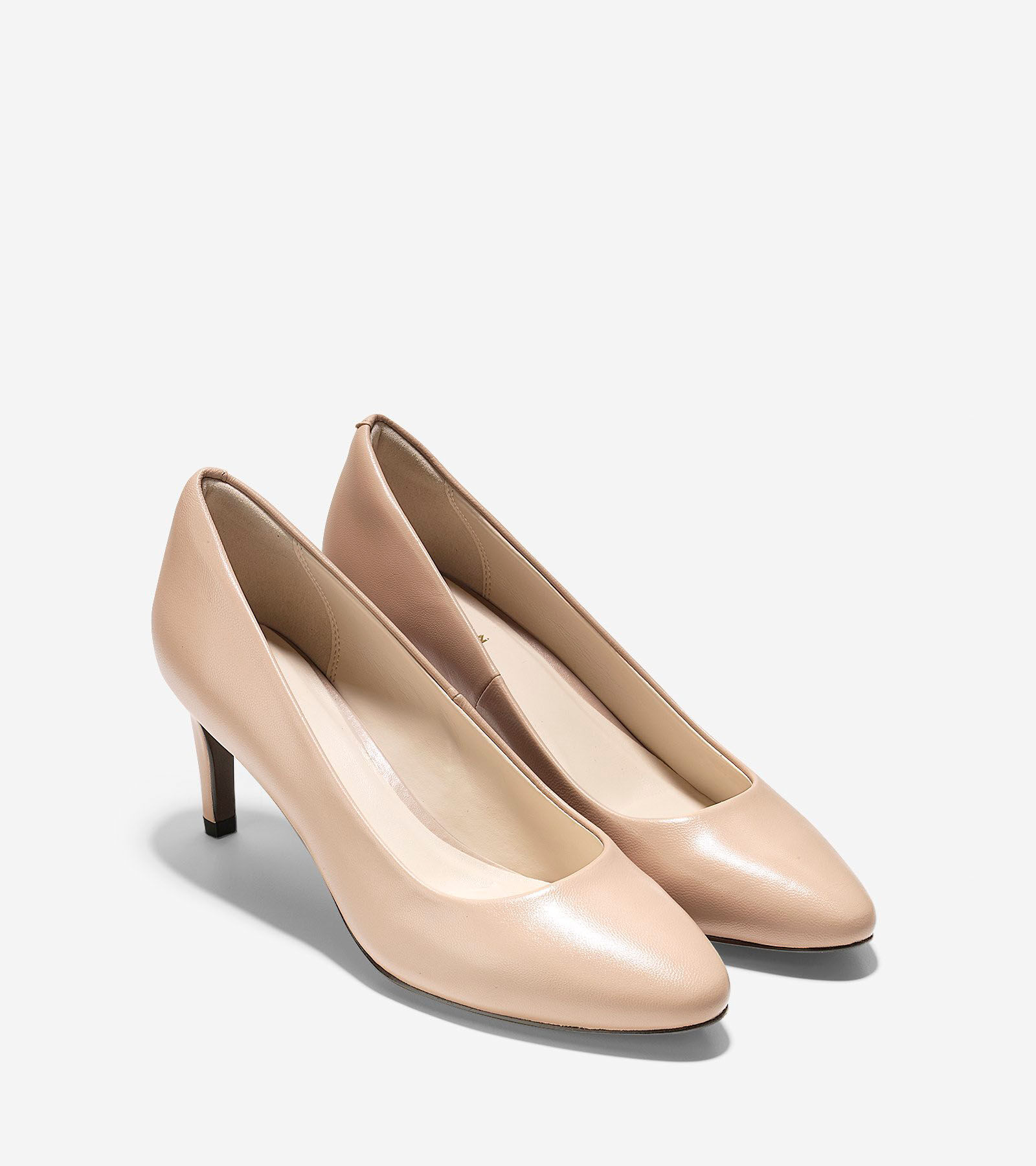 ... Hellen Grand Pump (65mm); Hellen Grand Pump (65mm). #colehaan