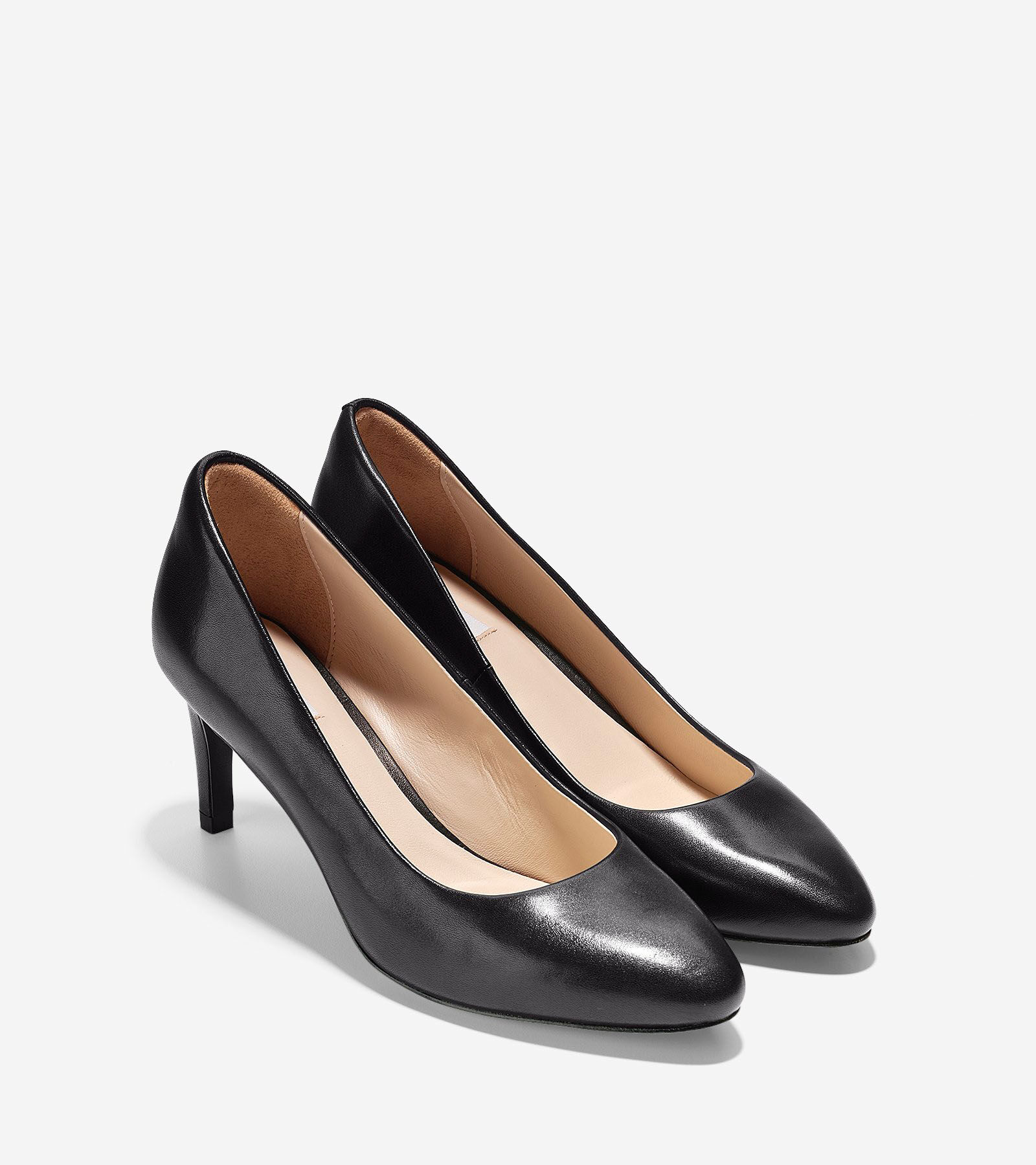 cole haan shoes grand 65mm turbocharger for sale 709775