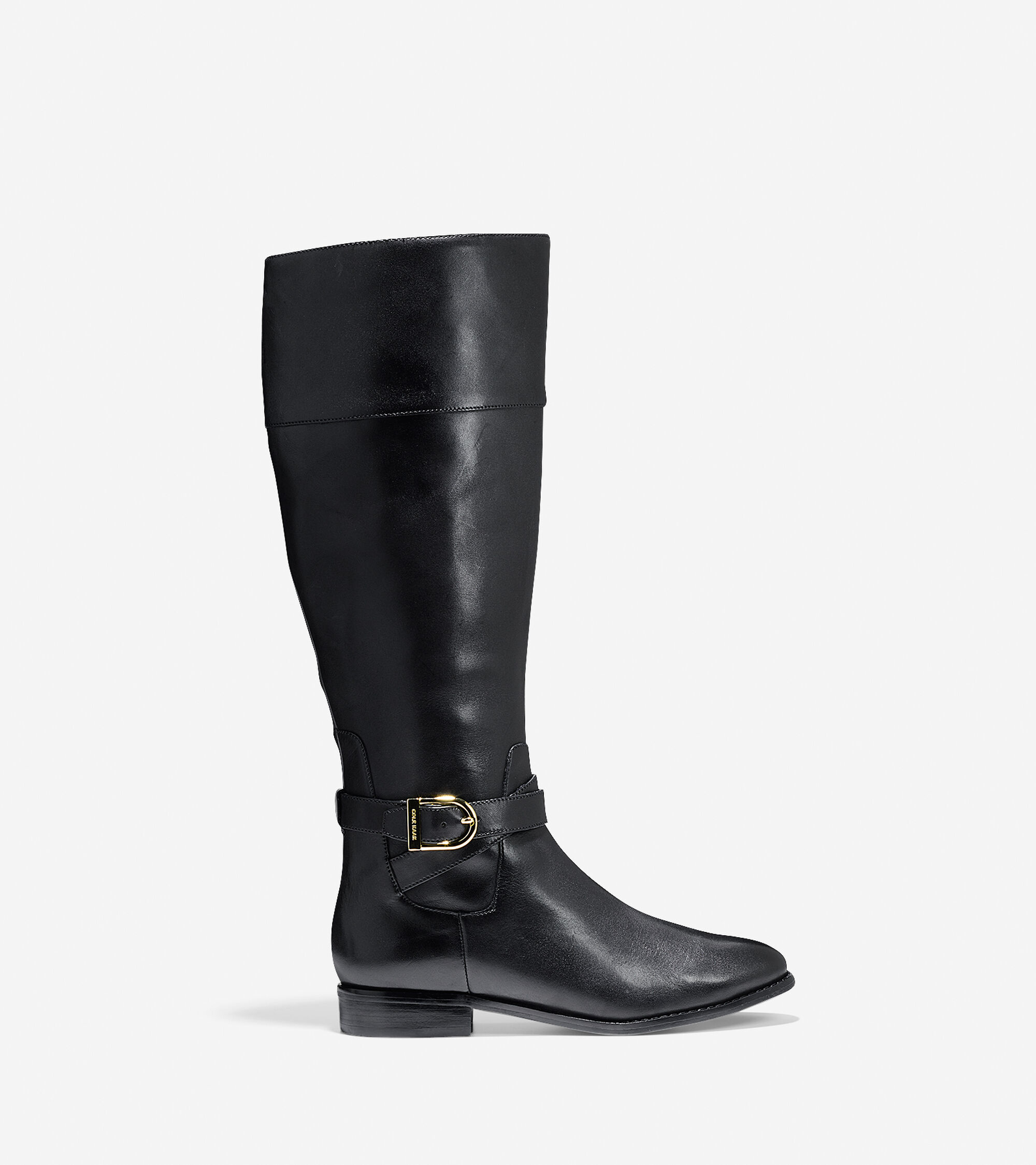 Shoes > Catskills Boot - Extended Calf