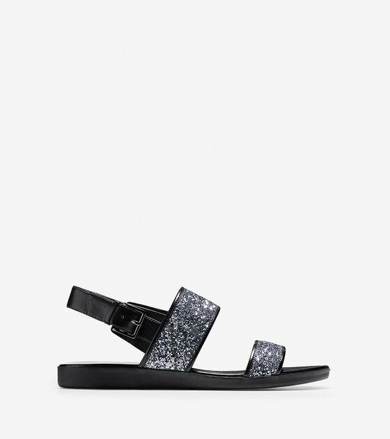 Shoes > Korban Sandal