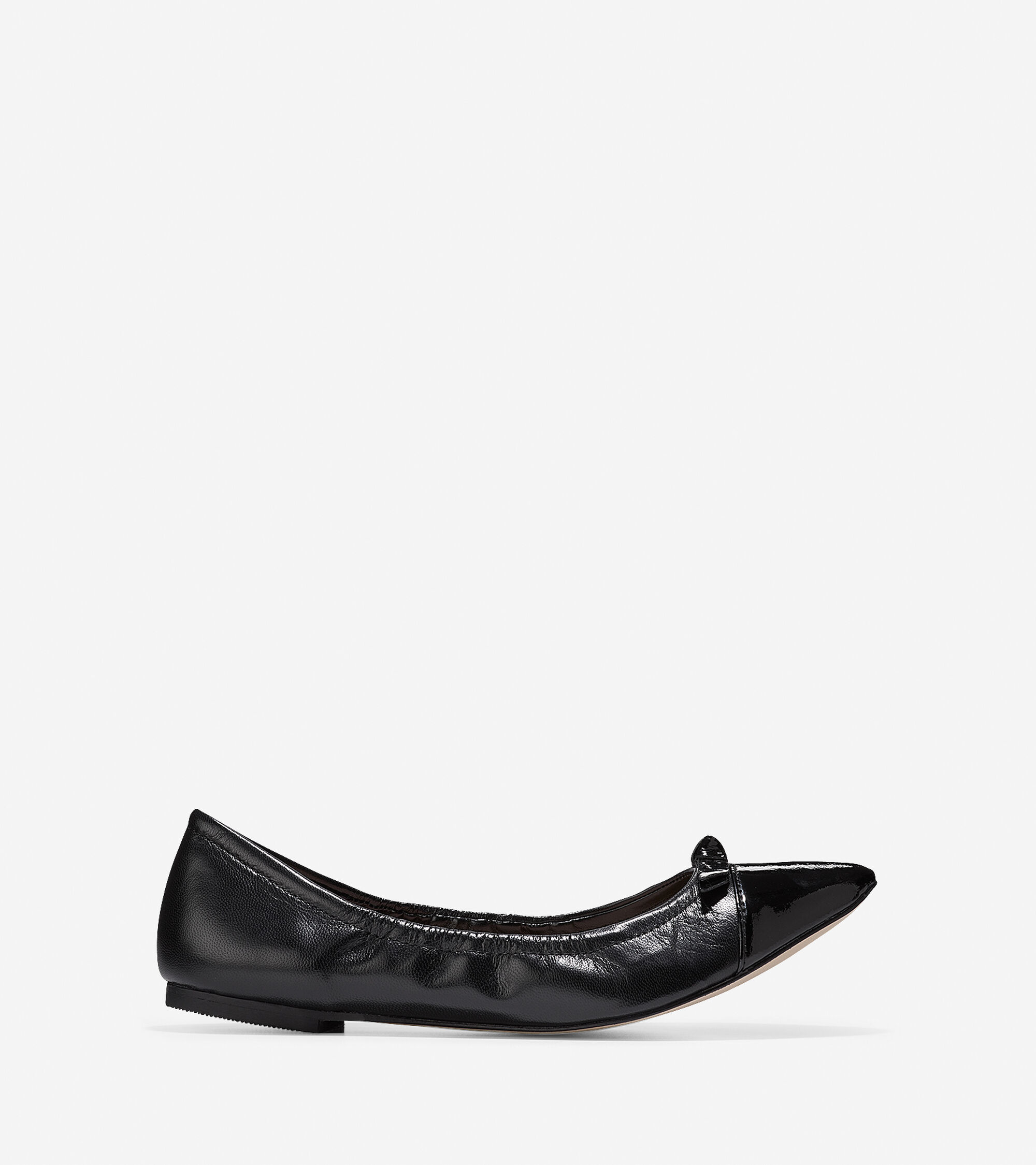 Shoes > Rosalie Flat