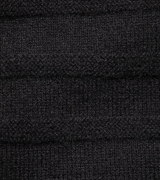 Cashmere/Wool Blend Hat