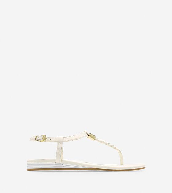 Sandals > Women's ØriginalGrand Braid Sandal