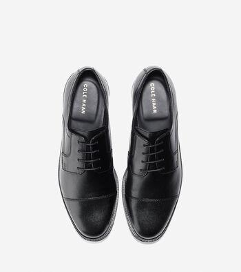 Oxfords Amp Dress Shoes Men S Sale Cole Haan