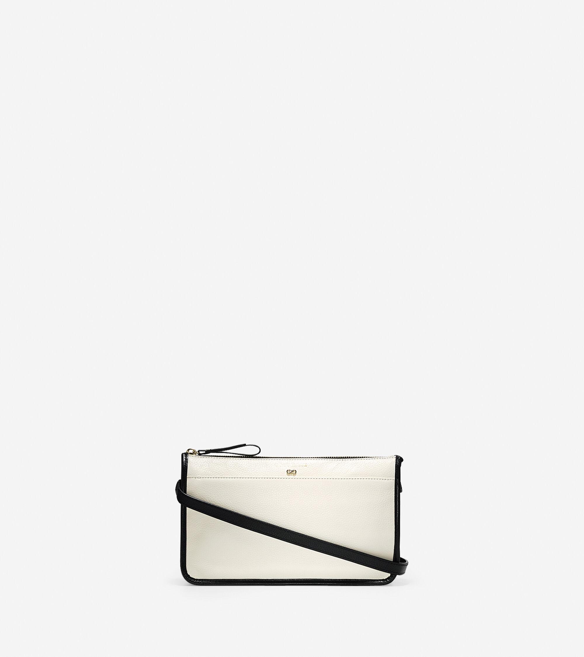 Handbags > Beckett Crossbody