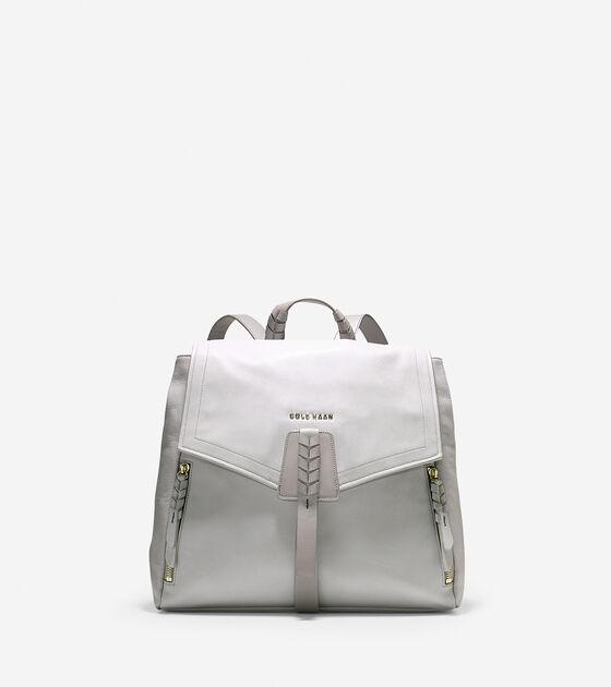 Handbags > Felicity Backpack