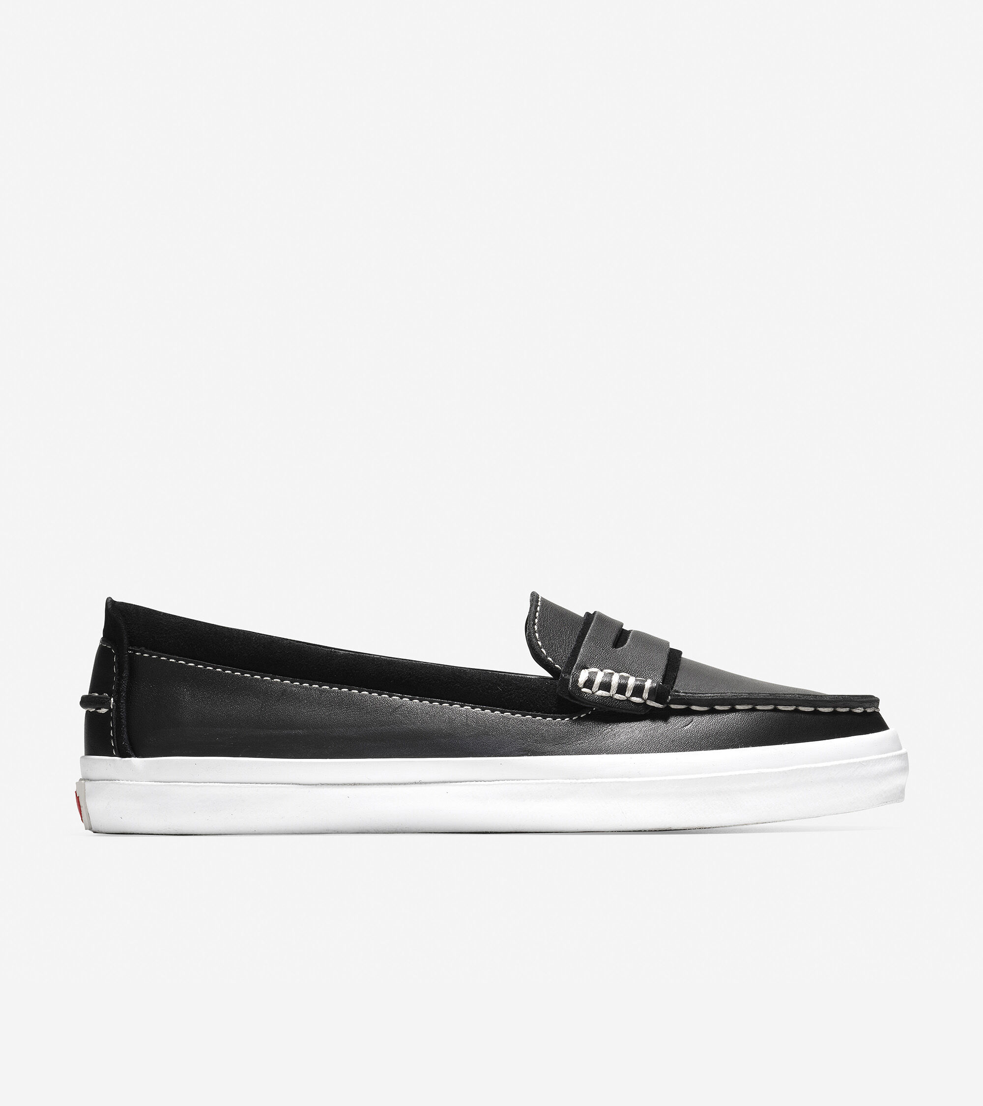 Women's Pinch Weekender LX Loafer ...
