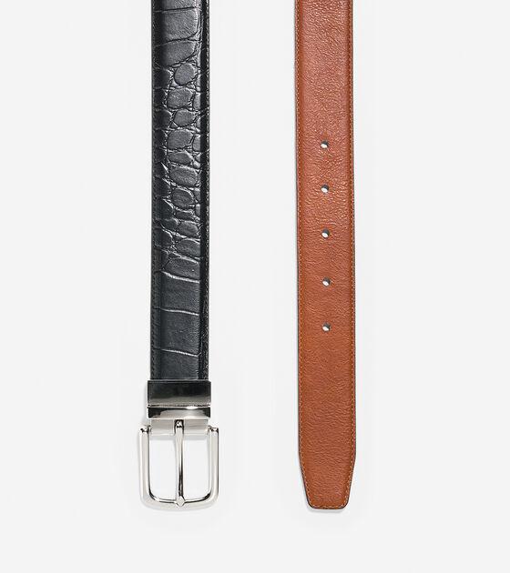 32mm Cut To Length Belt