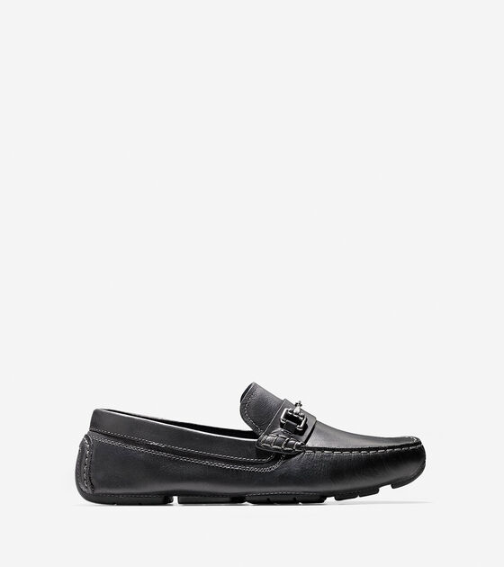 Loafers & Drivers > Kelson Bit Driver