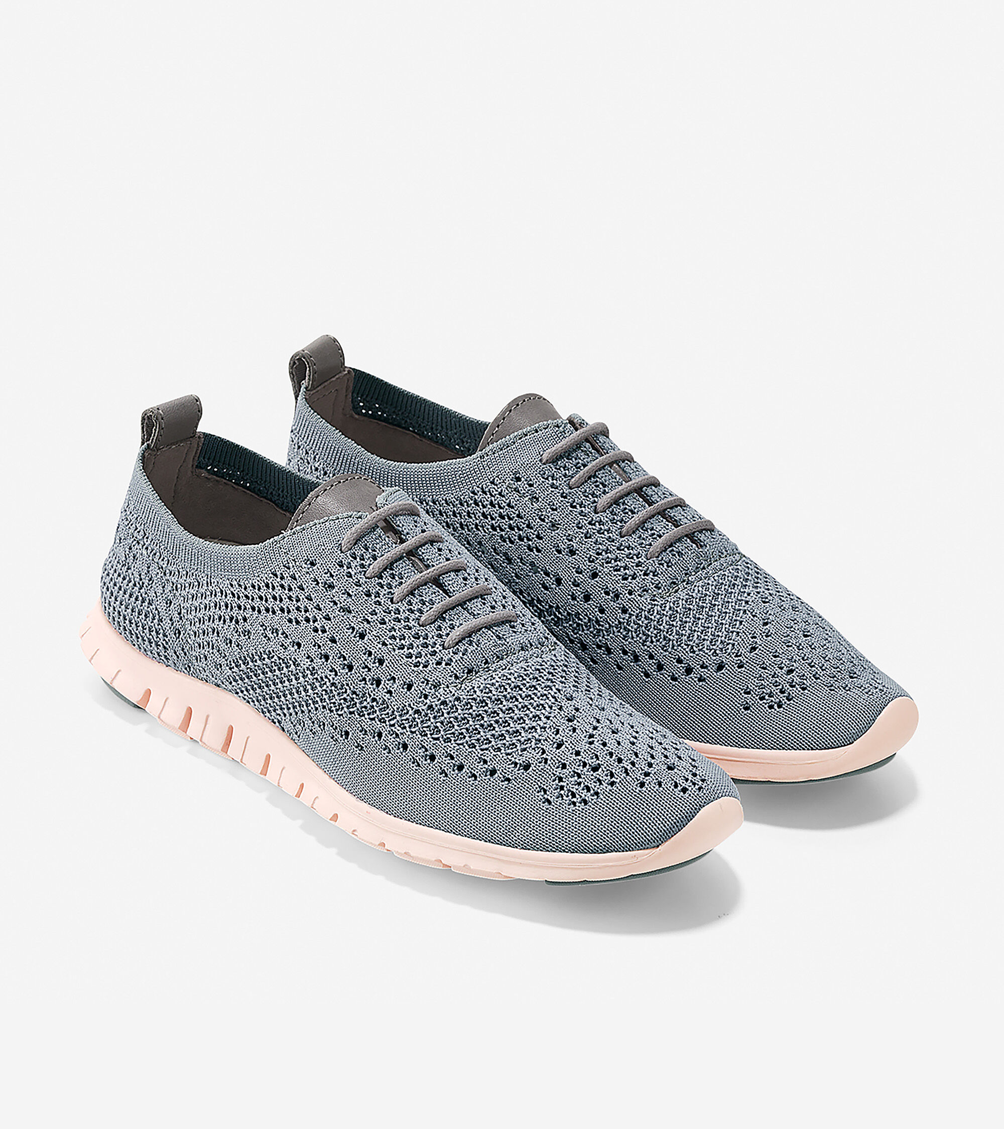 Cole Haan Nike Air Shoes Nordstrom