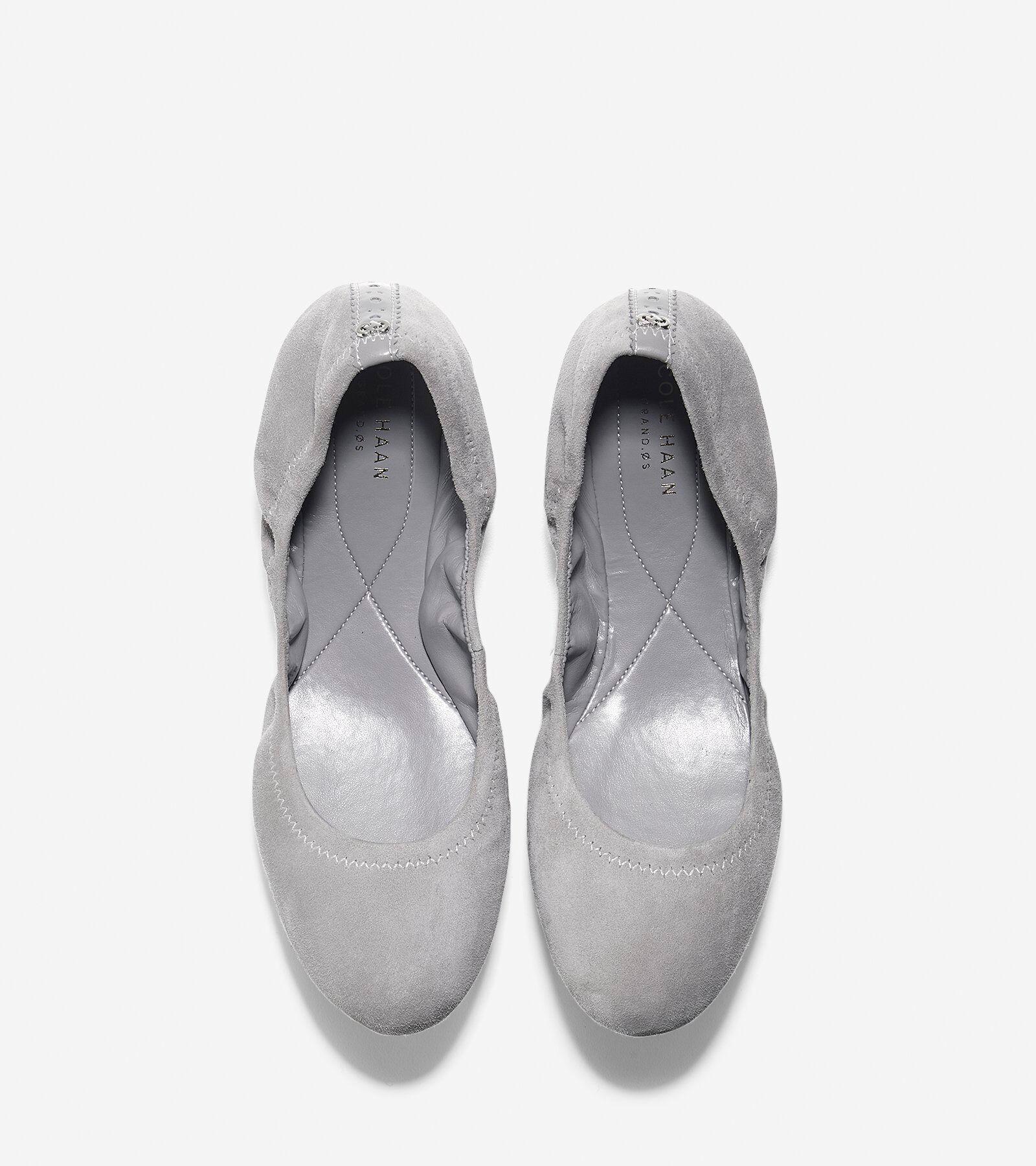 Zerogrand Ballet II Cole Haan OKUy6