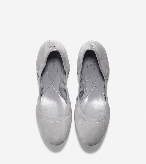 StudiøGrand Ballet