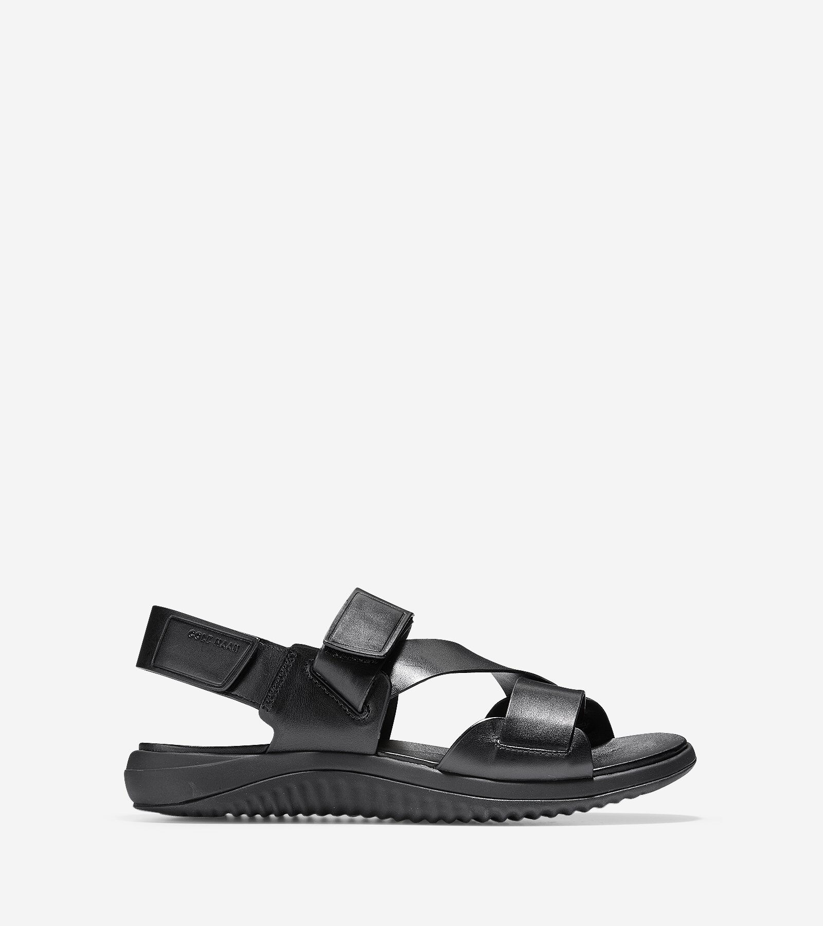 sale high quality cheap fast delivery Cole Haan Leather Multistrap Sandals from china online brand new unisex YVLAuPwwJ