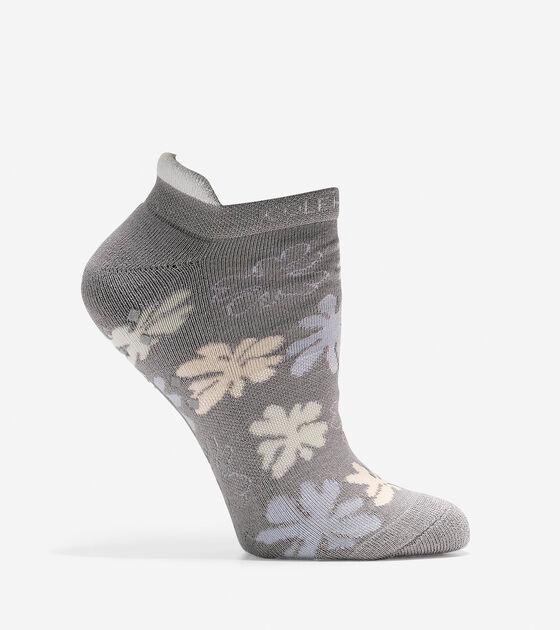 Socks & Tights > StudiøGrand Sock Liner