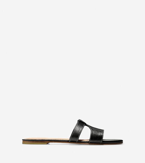 Shoes > Mesi Sandal