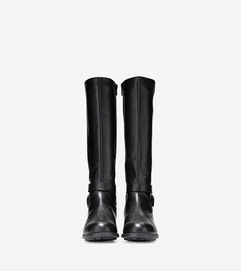Slattery Waterproof Boot