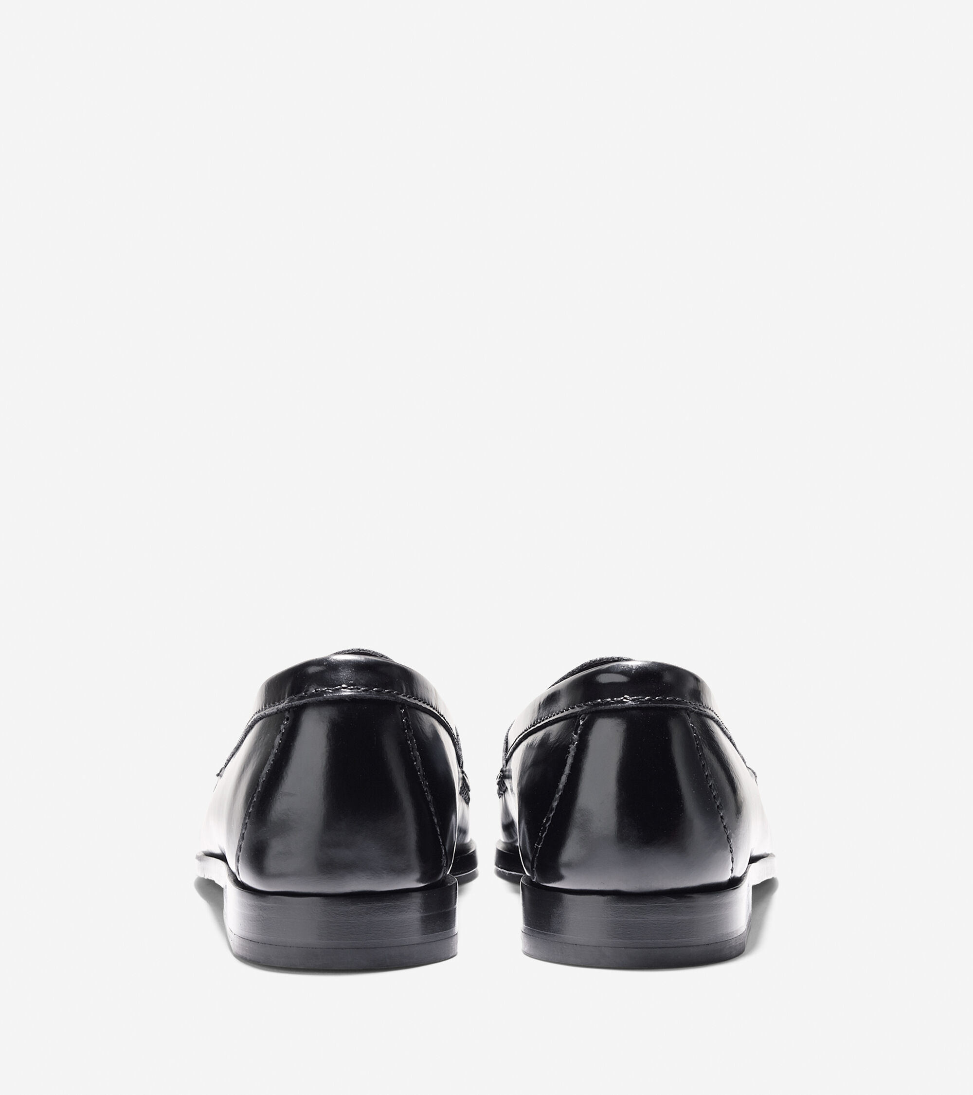 pinch black single men ☀ best sale ☀ cole haan 'pinch' penny loafer (men)  without the fix cover, a single accident can surpass to monetary losses that might be arduous if not .