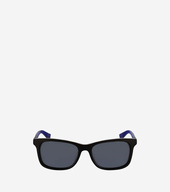 ZERØGRAND Rectangle Sunglasses