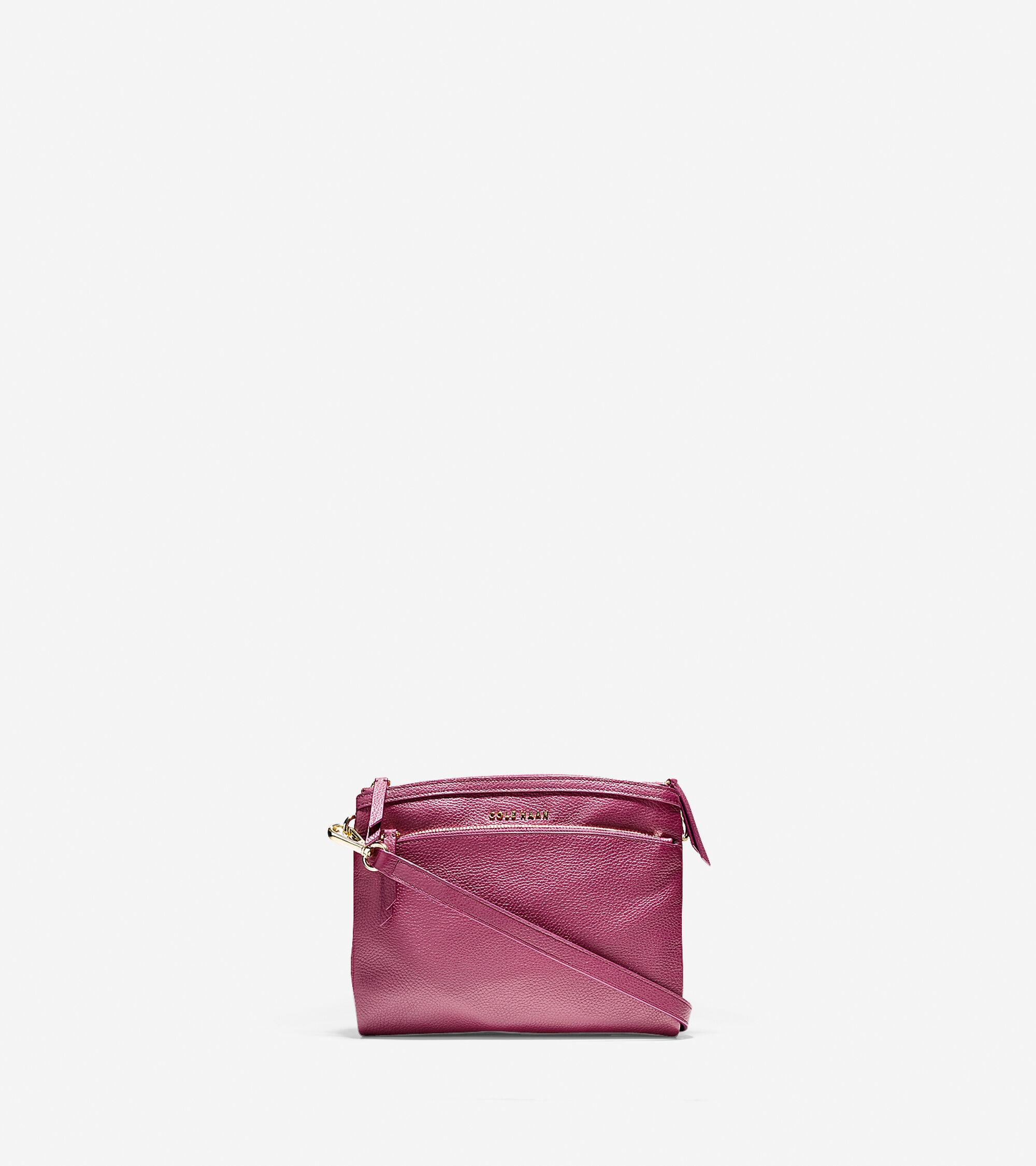 Handbags > Isabella Crossbody