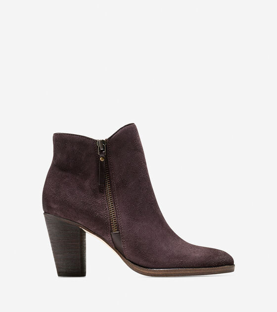 Boots & Booties > Hayes Bootie (75mm)