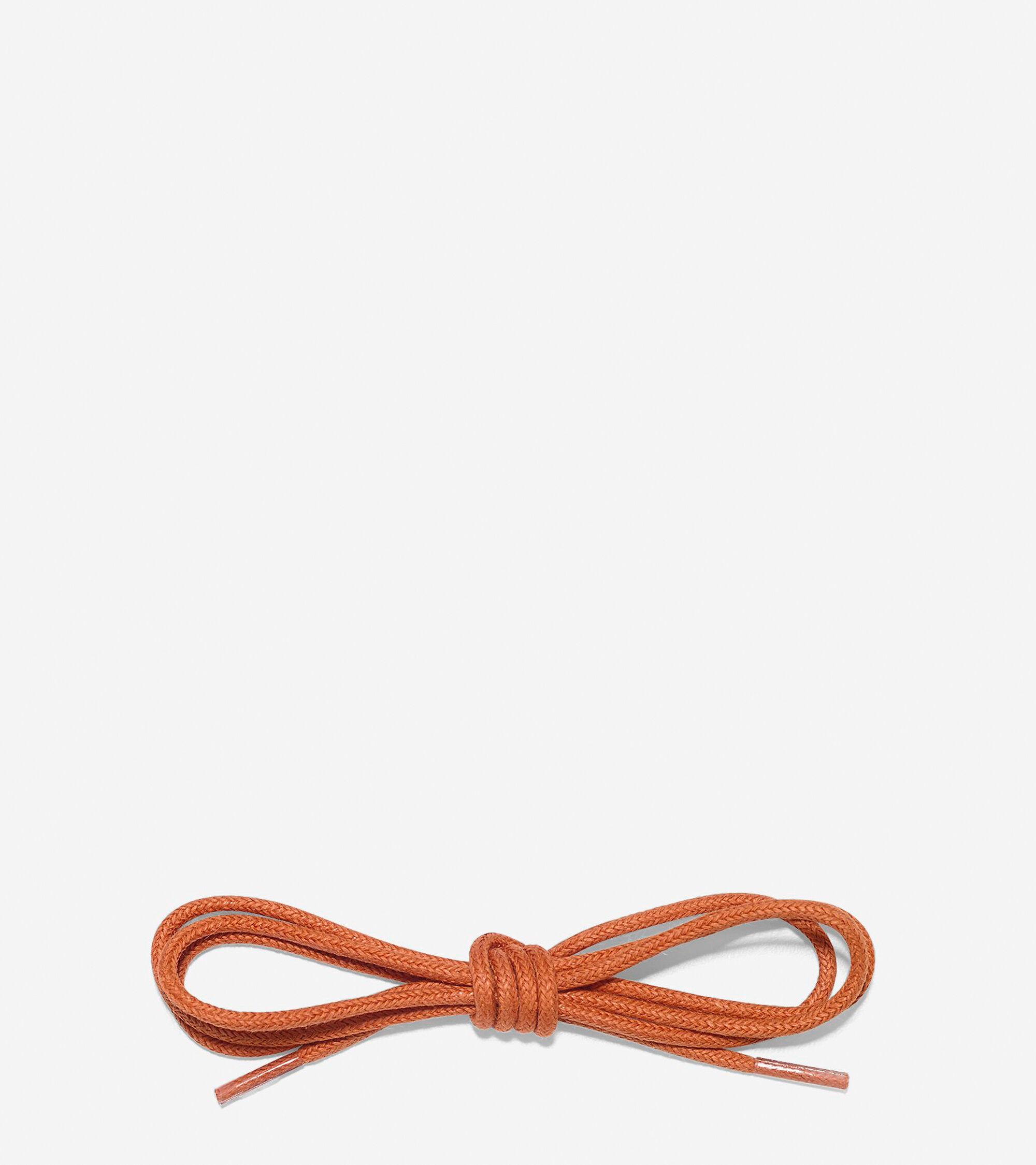 Accessories > Men's Dress Shoe Lace