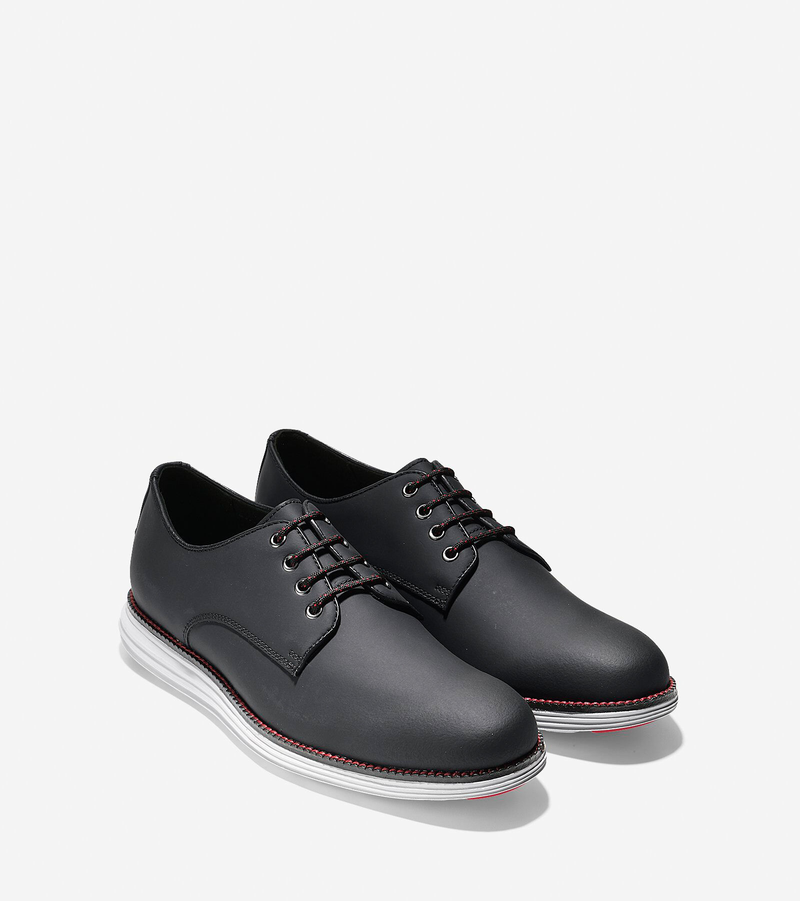 ... Men's ØriginalGrand Plain Toe Oxford; Men's ØriginalGrand Plain Toe  Oxford. #colehaan