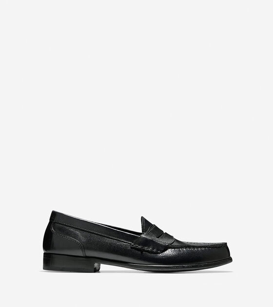 Loafers & Drivers > Fairmont Penny Loafer
