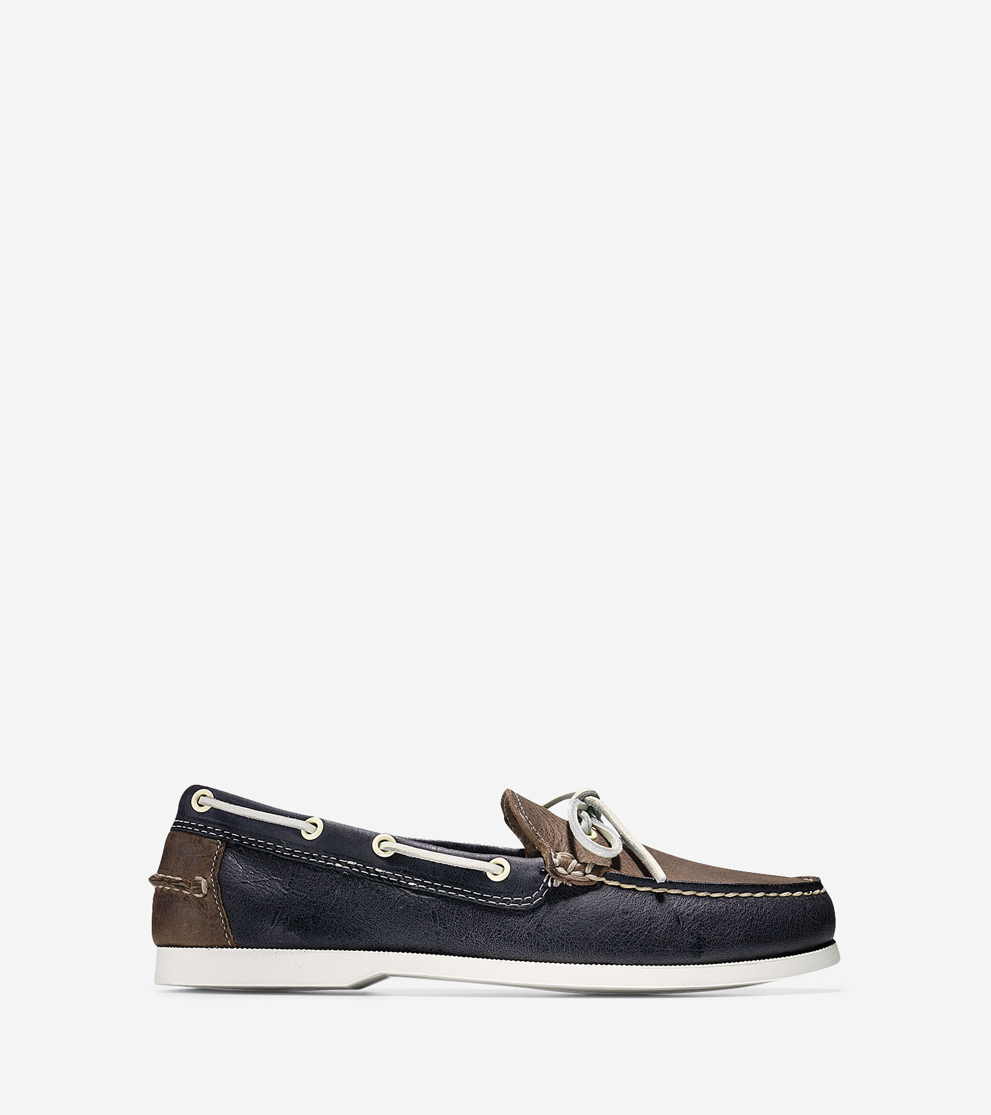 Shoes > Dominick Camp Moc