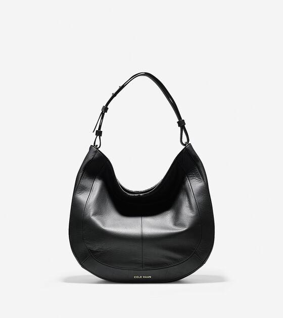 Handbags > Cameron Hobo