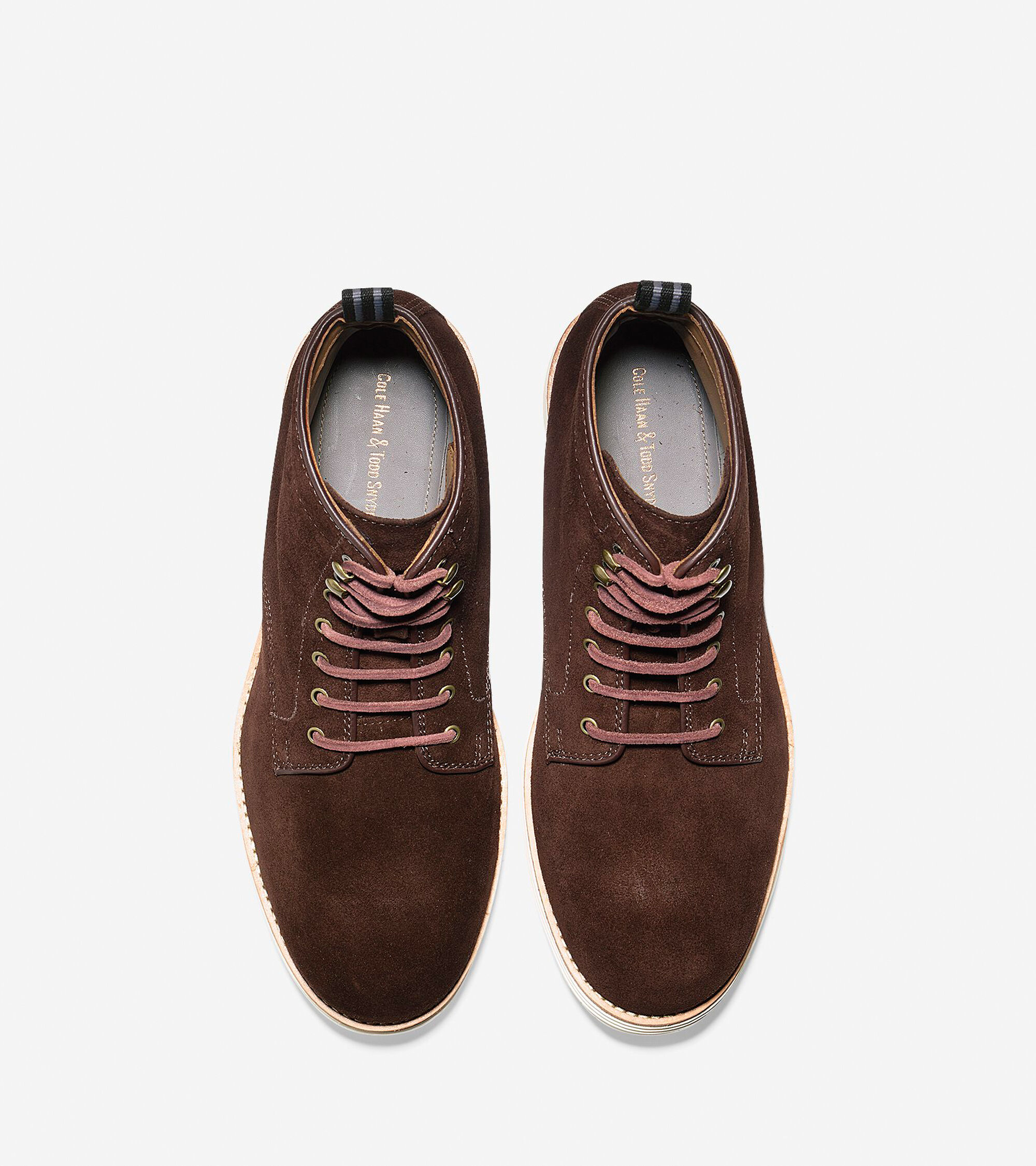 cortland men Buy florsheim men's cortland oxford and other oxfords at amazoncom our wide selection is eligible for free shipping and free returns.