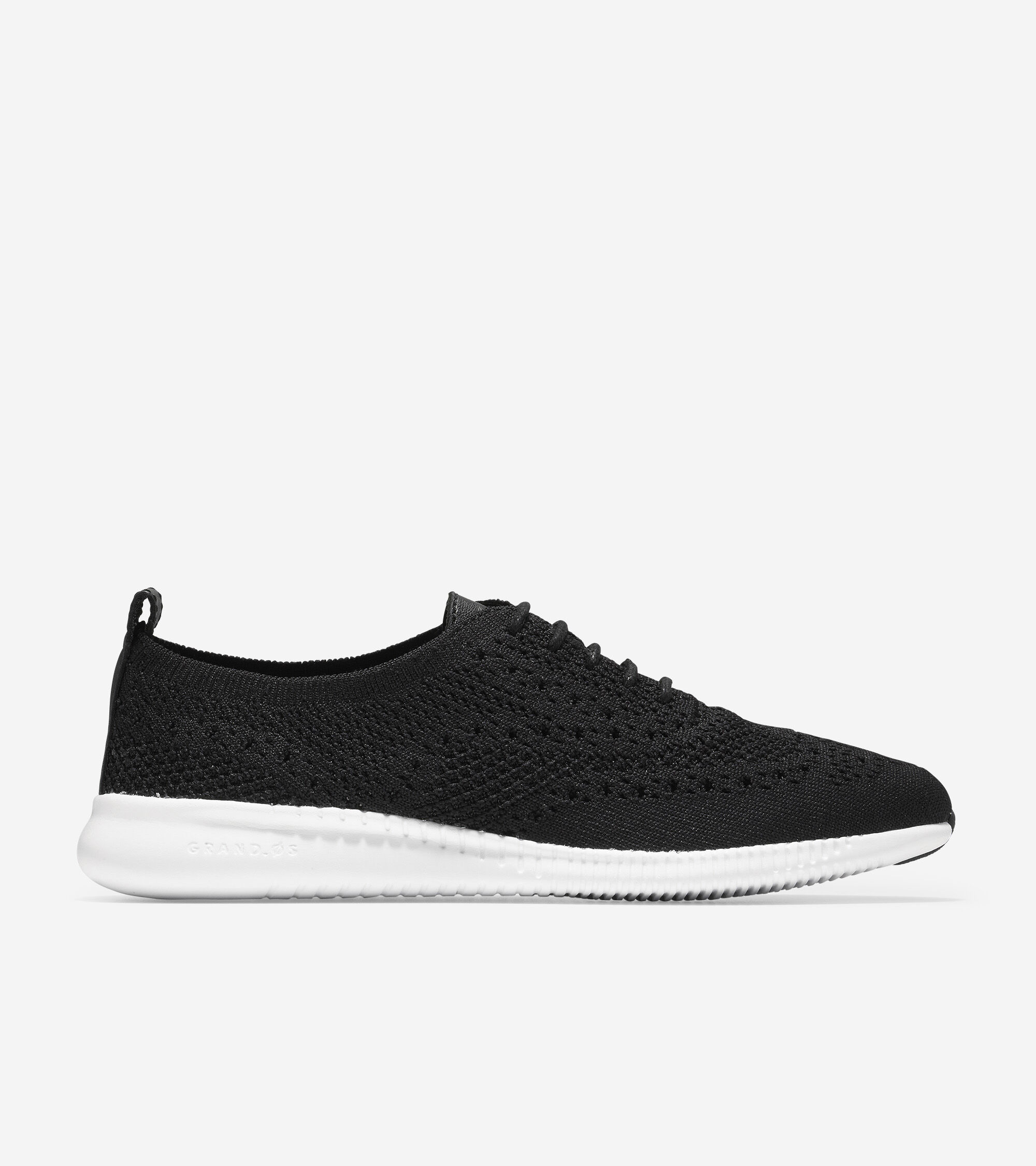 cole haan shoes womens 705399