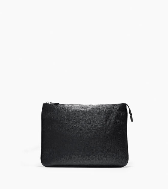 Accessories > Wayland Large Pouch