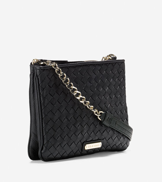 Junia Crossbody